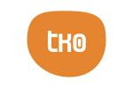 tko-advertising logo
