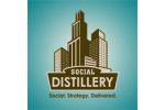 social-distillery logo