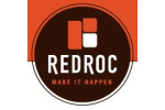 redroc logo