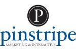 pinstripe-marketing logo