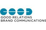 good-relations-brand-communications logo