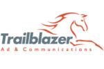 trailblazer-ad-communications logo