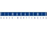 filmakademie-baden-wurttemberg logo