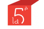 la-5eme-etape logo