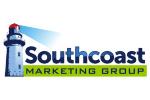 southcoast-marketing-group logo