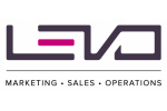 levo-health logo