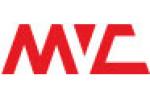 mvc-agency logo