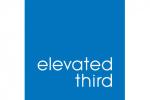 elevated-third logo