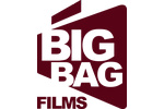 big-bag-films logo