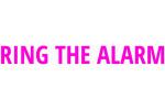 ring-the-alarm logo