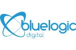 blue-logic-digital logo