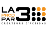 la-prod-par-3 logo