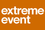 extreme-event logo