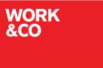 work-co logo