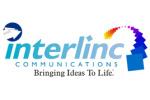 interlinc-communications logo