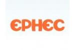 haute-ecole-economique-et-technique-ephec logo