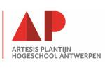 artesis-plantijn-hogeschool-antwerpen logo