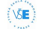 university-of-economics-prague logo