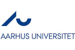 aarhus-university logo