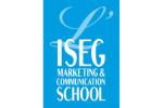 iseg-marketing-communication-school logo