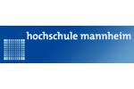 hochschule-mannheim logo
