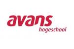 avans-hogeschool-avm logo