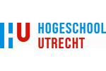hogeschool-utrecht logo
