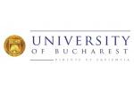 university-of-bucharest logo