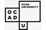 ocad-university logo