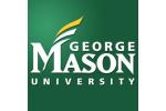 george-mason logo