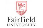 fairfield-university logo