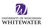 university-of-wisconsin-whitewater logo