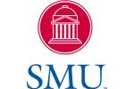 southern-methodist-university logo