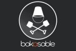 bakasable logo