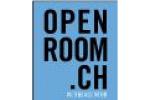 openroom logo