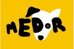 medor-agency logo