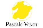 bureau-de-presse-pascale-venot logo