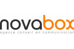 novabox logo
