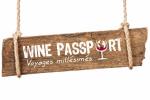 wine-passport logo