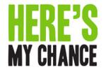 heres-my-chance logo
