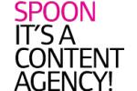 spoon-bonnier-media logo