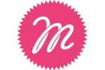 milkmoney logo