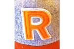 rally-group logo