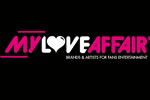 my-love-affair logo