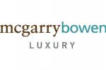 mcgarrybowen-luxury logo