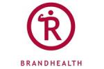 brandhealth logo