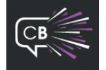 chatterblast logo