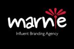 marnie-agency logo