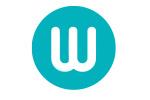 wizee logo