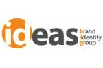 ideas-big logo
